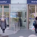 Marketing to Women - Jeffery Tobias Halter