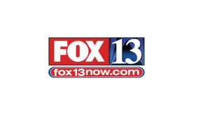 Fox13 Salt Lake City