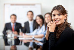 Jeffery Tobias Halter meritocracies and women's advancement