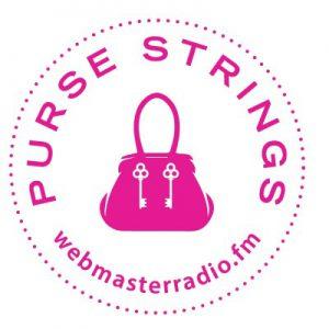 Purse Strings Maria Reitan and Jeffery Tobias Halter