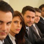 Jeffery Tobias Halter advancing women in the workplace