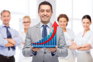Jeffery Tobias Halter women's leadership strategy Why Women