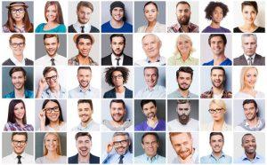 What Men Aren't Telling Women - Jeffery Tobias Halter - women's advancement and leadership