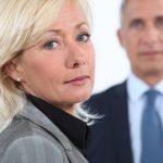 YWomen Women's Leadership and Advancement - what men aren't telling women