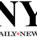 Pay Equity Daily View New York Daily News Jeffery Halter