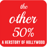 podcast the other 50%