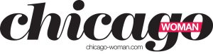 Chicago Woman interview with Jeffery Tobias Halter