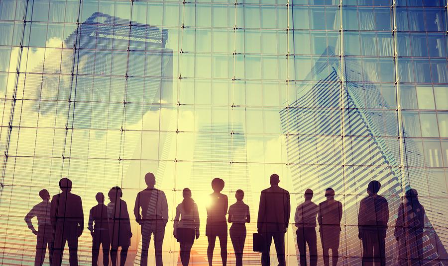 Jeffery Tobias Halter 3 things companies need to do to advance women