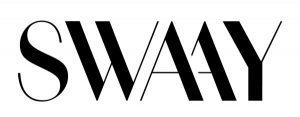 Swaay logo