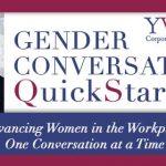 Jeffery Tobias Halter YWomen Gender Conversation QuickStarters Newsletter