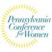 PN Conf for Women