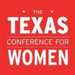 TX Conf for women