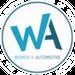 Women in Auto
