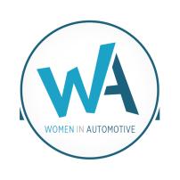 Women in Automotive - blog by Jeffery Tobias Halter on selling to women