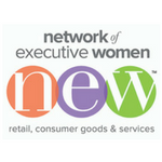 Network of Executive Women (NEW) - blog by Jeffery Tobias Halter