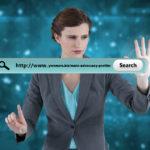 YWomen Male Advocacy Profile and Quiz www.ywomen.biz