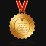YWomen selected as one of the top 20 women's leadership blogs
