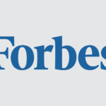 Jeffery Tobias Halter | YWomen interview in Forbes - engaging men in the advancement of women