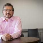 YWomen   Jeffery Tobias Halter - How To Engage Men In Women's Leadership Issues