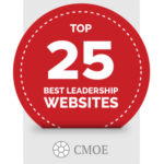 The 25 Best Leadership Websites You Need to Check Out This Year - 2018