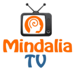 Jeffery Tobias Halter interview Mindalia TV - How to create an integrated women's leadership strategy
