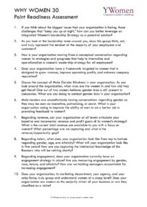 WHY-WOMEN-30-Point-Assessment-with-Metrics_Page_1