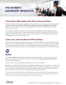 YWomen-The-Womens-Leadership-Imperative.-4-Key-Actions_Page_1