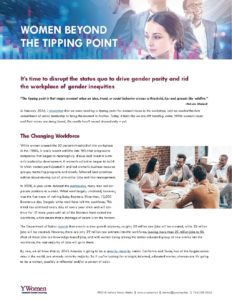 YWomen-Women-Beyond-the-Tipping-Point_Page_1