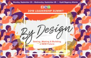 NEW Summit 2019