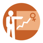 Rust-Business Case icon