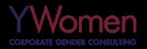 YWomen
